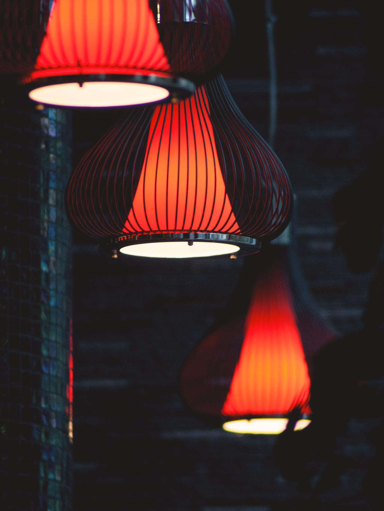 lampy-skytower
